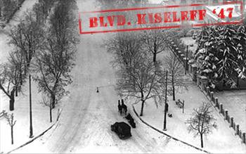 kiseleff_1947