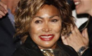Tina Turner a suferit un accident vascular cerebral