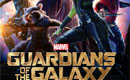 Filmul 'Guardians of the Galaxy' se bucură de succes în box office-ul nord-american