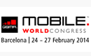 Premiile Mobile World Congress 2014
